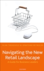Navigating the New Retail Landscape : A Guide for Business Leaders - eBook