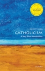 Catholicism: A Very Short Introduction - eBook