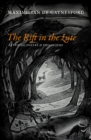 The Rift in The Lute : Attuning Poetry and Philosophy - eBook