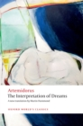 The Interpretation of Dreams - eBook
