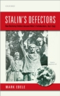 Stalin's Defectors : How Red Army Soldiers became Hitler's Collaborators, 1941-1945 - eBook