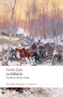 La Debacle : (reissue) - eBook