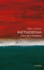 Methodism: A Very Short Introduction - eBook