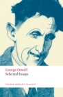 Selected Essays - eBook