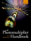 The Photomultiplier Handbook - eBook