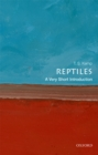 Reptiles: A Very Short Introduction - eBook