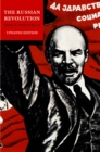 The Russian Revolution - eBook