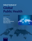 Oxford Textbook of Global Public Health - eBook