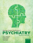 Shorter Oxford Textbook of Psychiatry - eBook