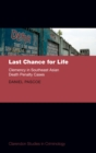 Last Chance for Life: Clemency in Southeast Asian Death Penalty Cases - eBook