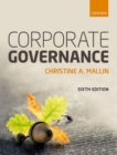 Corporate Governance - eBook