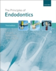 The Principles of Endodontics - eBook