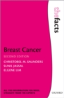 Breast Cancer: The Facts - eBook