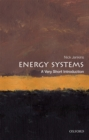 Energy Systems: A Very Short Introduction - eBook