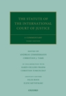 The Statute of the International Court of Justice : A Commentary - eBook