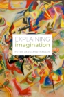 Explaining Imagination - eBook