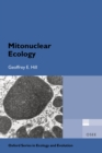 Mitonuclear Ecology - eBook