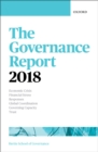 The Governance Report 2018 - eBook