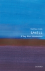 Smell: A Very Short Introduction - eBook