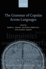 The Grammar of Copulas Across Languages - eBook