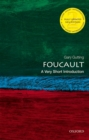 Foucault: A Very Short Introduction - eBook