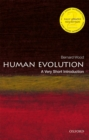 Human Evolution: A Very Short Introduction - eBook