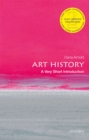 Art History: A Very Short Introduction - eBook
