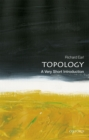 Topology: A Very Short Introduction - eBook