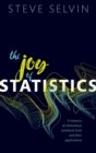 The Joy of Statistics : A Treasury of Elementary Statistical Tools and their Applications - eBook