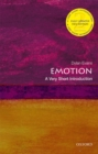 Emotion: A Very Short Introduction - eBook