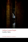 Gothic Tales - eBook