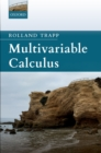 Multivariable Calculus - eBook