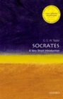 Socrates: A Very Short Introduction - eBook