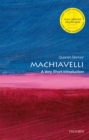Machiavelli: A Very Short Introduction - eBook