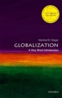 Globalization: A Very Short Introduction - eBook