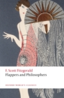 Flappers and Philosophers - eBook