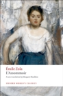L'Assommoir - eBook