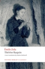 Therese Raquin - eBook
