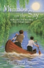 Minnow on the Say - eBook