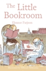 The Little Bookroom - eBook
