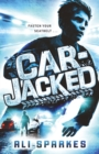 Car-Jacked - Book