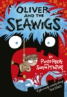 Oliver and the Seawigs - eBook