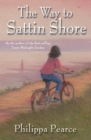 The Way to Sattin Shore - eBook