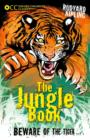 Oxford Children's Classics: The Jungle Book - Book