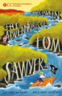 Oxford Children's Classics: The Adventures of Tom Sawyer - Book