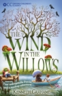 Oxford Children's Classics: The Wind in the Willows - Book
