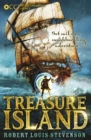 Oxford Children's Classics: Treasure Island - eBook