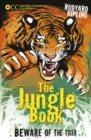Oxford Children's Classics: The Jungle Book - eBook