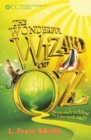 Oxford Children's Classics: The Wonderful Wizard of Oz - eBook