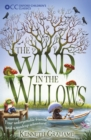 Oxford Children's Classics: The Wind in the Willows - eBook